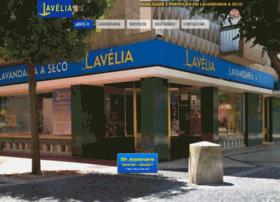 lavelia.pt