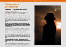 lavemanoiva.com