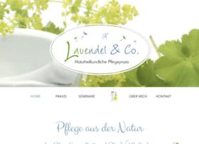 lavendel-co.de
