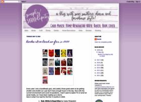 lavendergray.blogspot.com