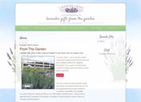lavendergreen.com