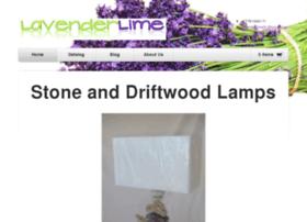 lavenderlime.myshopify.com