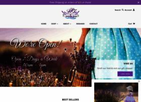 lavenderpondfarm.com