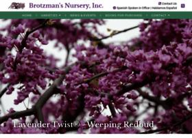 lavendertwist.com