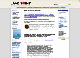 lavenmint.pl
