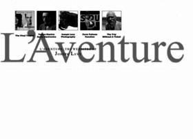 laventure.net