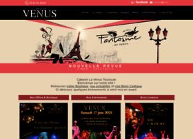 lavenus-toulouse.com
