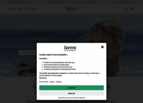 lavera.com