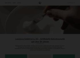 laverana.com