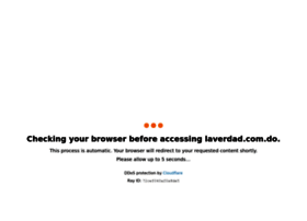 laverdad.com.do