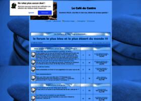 laveriteestailleurs.forumactif.info