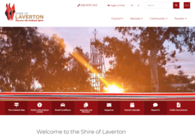laverton.wa.gov.au