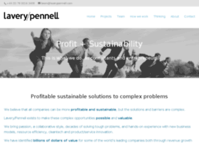 laverypennell.com