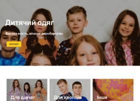 lavi.com.ua