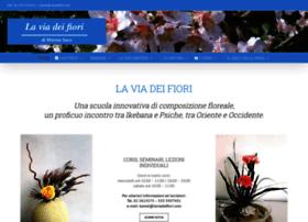 laviadeifiori.com