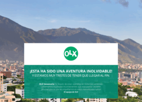 lavictoria.olx.com.ve
