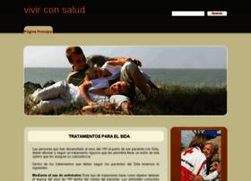 lavidaconsalud.blogspot.com