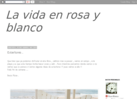 lavidaenrosayblanco.blogspot.com.ar