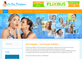 lavie-pratique.com