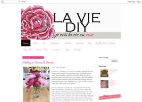 laviediy.blogspot.hu