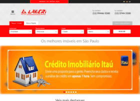 lavieriimoveis.com.br