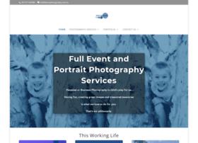 lavinephotography.com.au