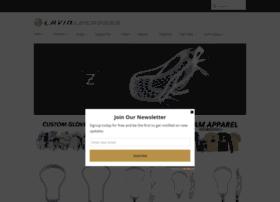 lavinlacrosse.com