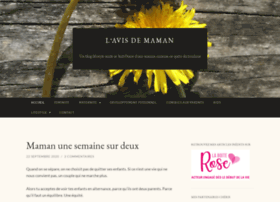 lavisdemaman.wordpress.com
