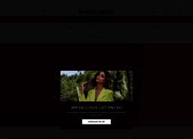 lavishalice.com