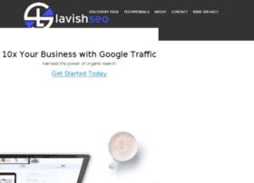lavishseo.com