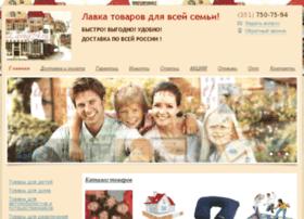 lavkatovarov.ru