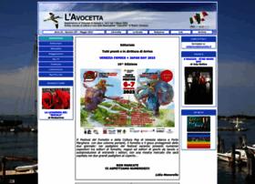 lavocetta.it