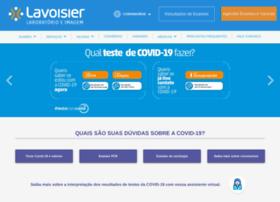 lavoisier.com.br