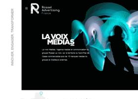 lavoixmedias.fr