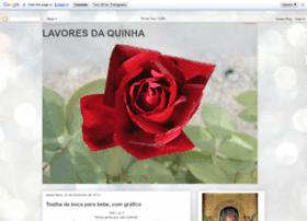 lavoresquinha.blogspot.com