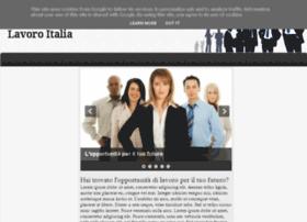 lavoroitaliainfo.blogspot.it