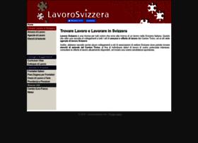 lavorosvizzera.com