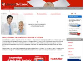 lavorosvizzera.net