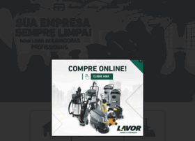 lavorwash.com.br