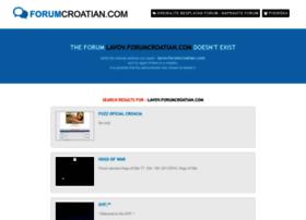 lavov.forumcroatian.com