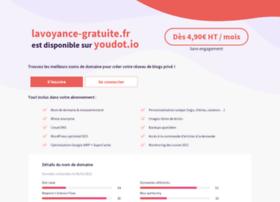 lavoyance-gratuite.fr