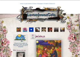 lavozdeunagata.blogspot.com
