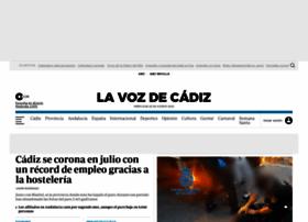 lavozdigital.es