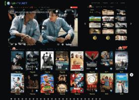 lavtv.net