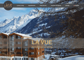 lavue.ch
