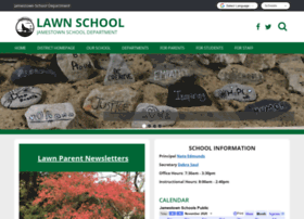 law-jsd-ri.schoolloop.com