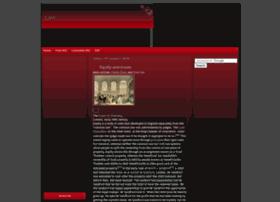 law-legally.blogspot.com