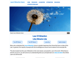law-of-attraction-haven.com