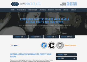 law-practice-nv2.firmsitepreview.com