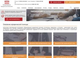 law-russia.ru
